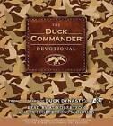 The Duck Commander Devotional by Al Robertson (CD-Audio, 2013)