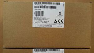 1PCS New Siemens PLC 6ES7 216-2BD23-0XB0 6ES7216-2BD23-0XB0