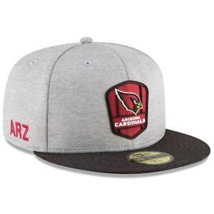 Arizona-Cardinals-Cap-Sideline-Road-NFL-Football-New-Era-59fifty-7-1-4