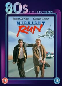 Midnight-Run-80s-Collection-DVD-2018-Region-2