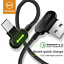 Samsung-Galaxy-S9-Plus-S9-Note-8-USB-C-Type-C-FAST-Charging-Sync-amp-Charger-Cable thumbnail 1