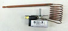 Robertshaw Electric Oven Thermostat Ka 604 24 Ka 604 48 46 1119