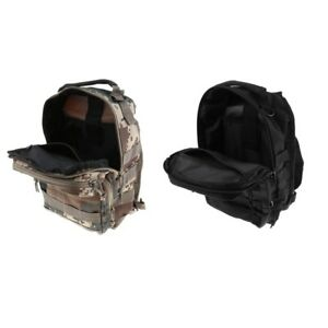 Outdoor-Sports-Shoulder-Military-Bag-Camping-Hiking-Tactical-Sling-Pack-Bag
