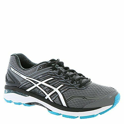 ASICS America Corporation T709N.9793 Mens GT-2000 5 Running Shoe
