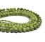 4-6-8-10mm-Lot-Bulk-Natural-Stone-Lava-Loose-Beads-DIY-Bracelet-Jewelry-Necklace thumbnail 221