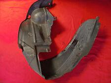 Innenkotflügel links Honda LOGO GA3 D13B7  Bj. 98-2001