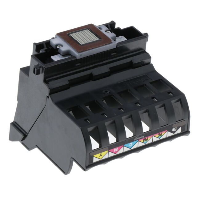 Printer Printhead Replacement Compatible for Canon i9100 S900 S9000