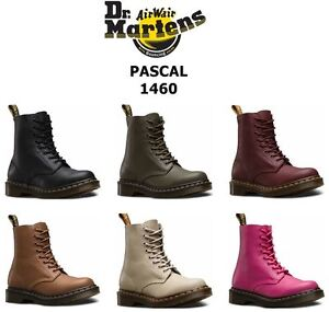 Dr. Martens 1460 Pascal Virginia boots cheap sale 2015 new NbKrQv2a