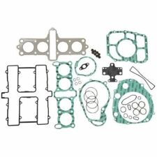 Suzuki GS 450 GS450 1980 Replica Clutch Cover Gasket
