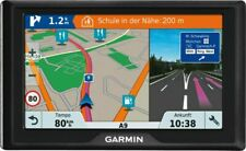 Artikelbild Garmin Drive 51 LMT-S EU