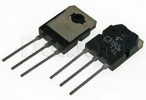 2SC3180N-Original-Pulled-Toshiba-Transistor-C3180N