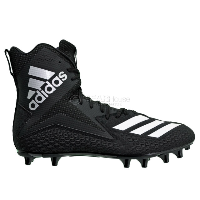 adidas Freak High Wide Cleat Mens Football