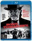 Bone Tomahawk (Blu-ray, 2016)