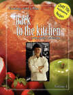Cooking with a Plan Vol 1: Back to the Kitchen by Andy Anderson (Paperback, 2008)