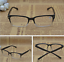 Retro-Unisex-Ultra-Light-Reading-Glasses-Hanging-1-1-5-2-2-5-3-3-5-4-0 thumbnail 10