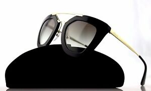 c467759c03 Image is loading NEW-Genuine-PRADA-Ladies-CINEMA-Collection-Sunglasses-SPR-