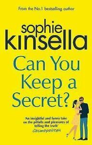 Puedes-Mantiene-un-Secreto-Libro-en-Rustica-Sophie