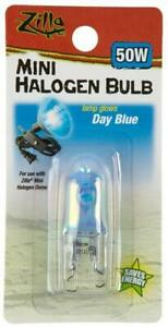 Zilla-Mini-Halogen-Bulb-Day-Blue-50W