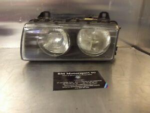 phare-avant-gauche-bmw-e36-phase-1-berline-touring-coupe-reglage-electrique