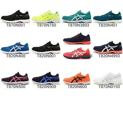 Asics Tartherzeal 6 Mens Womens Flytefoam Midsole Tech Running Shoes Pick 1 | eBay