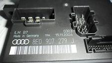 AUDI-A4-8E-B7-STGT-ILM/8E0 907 279 J/8E0907279J/