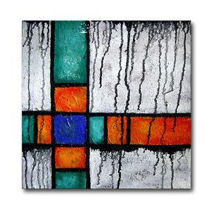 Gemaelde-abstrakt-Strukturgemaelde-moderne-zeitgenoessische-Malerei-Kunst-Bilder