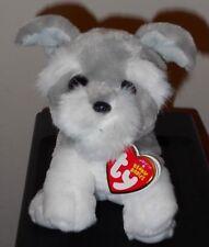 b04f5157090 item 5 Ty Beanie Babies Baby ~ HARPER the Schnitzel Dog (6 Inch) NEW MWMT -Ty  Beanie Babies Baby ~ HARPER the Schnitzel Dog (6 Inch) NEW MWMT