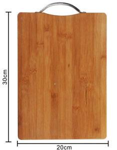 Tagliere-legno-manico-in-acciaio-aperitivo-vassoio-taglieri-per-salumi-formaggi