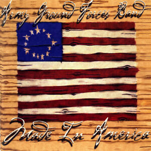 Henry-Fillmore-Made-in-America-CD-2012-NEW-FREE-Shipping-Save-s