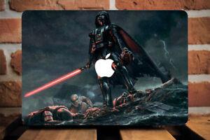 Star-Wars-Darth-Vader-Cover-Case-For-Apple-Macbook-Pro-Retina-Air-11-12-13-15