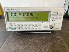 Fluke Pm6685 Universal Frequency Counter 300mhz Bro
