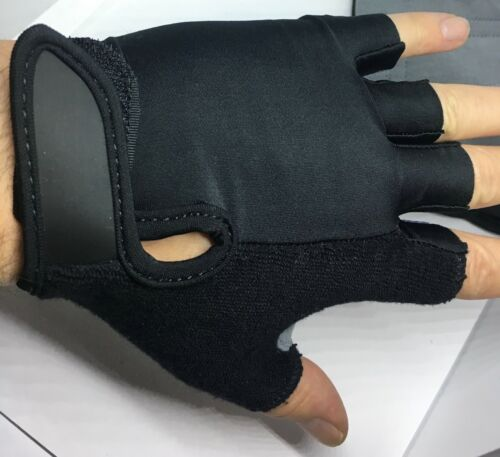 Halfords Comfort Mitts gloves  Cycling size small unisex