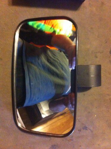 can-am commander// maverick utv rear view mirror