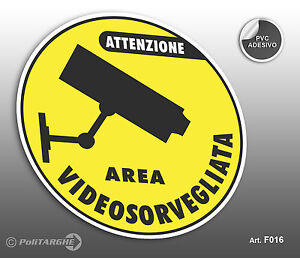 Cartello-adesivo-Area-Videosorvegliata-negozio-studio-laboratorio-officina