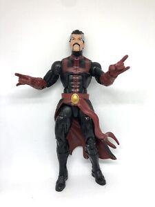 Marvel Legends Avengers DOCTOR STRANGE Hulkbuster BAF series - loose