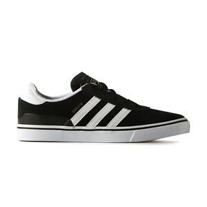 brand new e58e3 7e0e0 Image is loading Adidas-Busenitz-Vulc-ADV-G65824-Mens-Skate-Shoes-