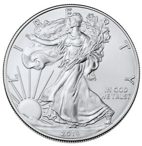 2019-1-oz-American-Silver-Eagle-1-GEM-BU-SKU55748