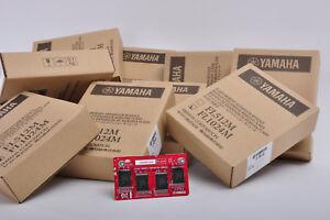 Yamaha-Flash-FL-1024M-fuer-Keyboards-Tyros-5-Tyros-4-Motif-XF-Moxf-Speicher-1GB