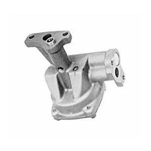Melling-M-74-fits-Ford-Stock-Oil-Pump-fits-Ford-CAR-TRUCK-240-300-4-9