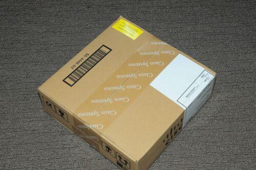 *Brand New* Cisco AIR-CAP3502I-N-K9 Aironet Wireless Access Point 1YrWty TaxInv