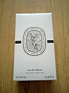 Diptyque-Vetyverio-Eau-De-Toilette-3-4-Oz-100-Ml-Unisex-Spray-New-in-Box-Sale