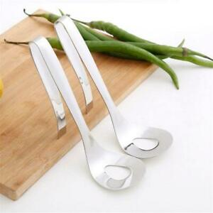 Meatball-Spoon-Maker-Non-Stick-Thick-Stainless-Steel-Meat-Baller-Utensil-CH