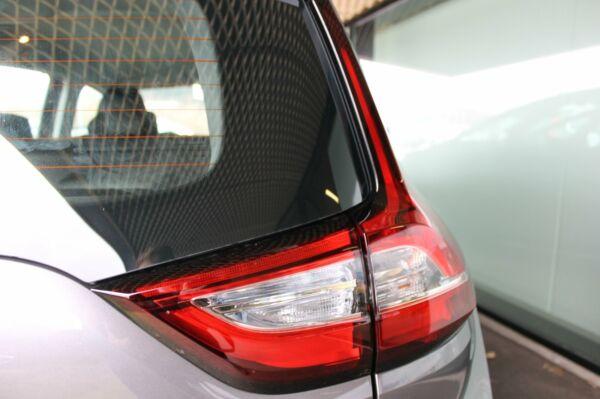 Renault Grand Scenic IV 1,3 TCe 140 Zen EDC - billede 5
