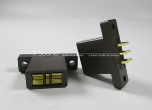 1pc-TO247TO264-Test-Burn-in-Sockets-2MM-4MM-straight-Insert-Triode