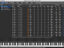 4gb-of-Samples-for-Logic-Pro-X-EXS24 thumbnail 2