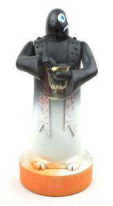 Mark-Gonzales-Megga-America-Communion-Priest-Signed-Ltd-Edition-Figure-122-1000