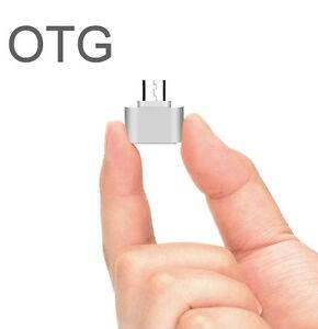 otg3-silberotg-USB-Adattatore-Micro-USB-tipo-B-S3-S4-S5-S6-S7-HUAWEI-Scheda-HTC