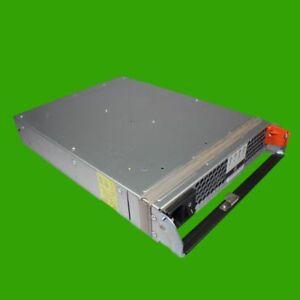 Netzteil-IBM-81Y9604-81Y9603-Delta-TDPS-530BB-A-Power-Supply-530-Watt
