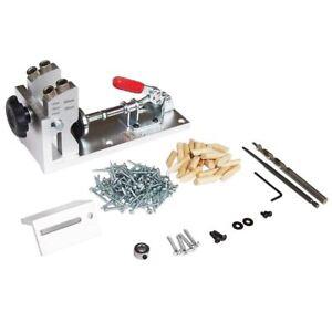 Best Carpentry Tools Equipment 2018 Ebay