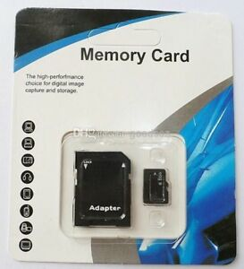 Brand-New-256-GB-Class-10-Micro-SD-SDXC-Card-with-free-Adapter